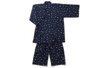 http---hypebeast.com-image-2017-06-uniform-experiment-sophnet-kimono-01