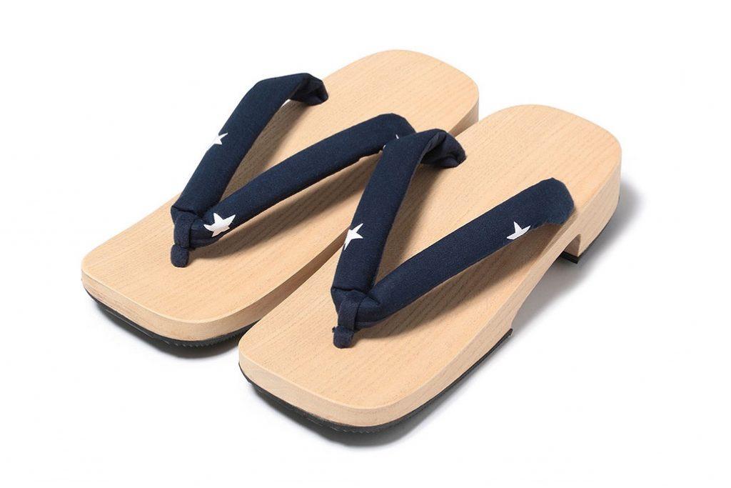 http---hypebeast.com-image-2017-06-uniform-experiment-sophnet-sandals-01