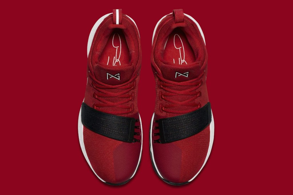 http-hypebeast.comimage201708nike-pg-1-university-red-3