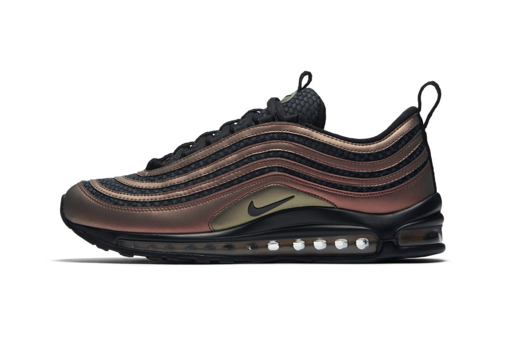 http-hypebeast.comimage201708sketpa-nike-air-max-97-1