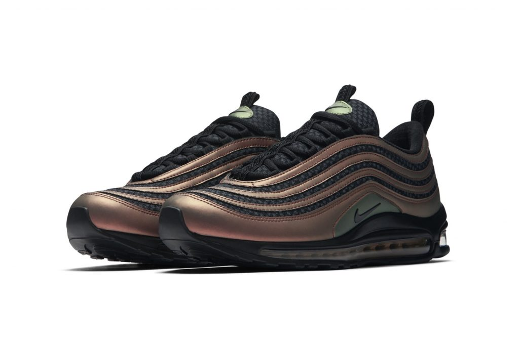 http-hypebeast.comimage201708sketpa-nike-air-max-97-2