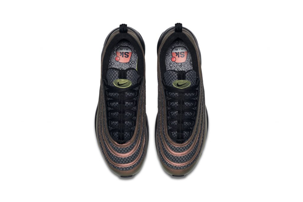 http-hypebeast.comimage201708sketpa-nike-air-max-97-3