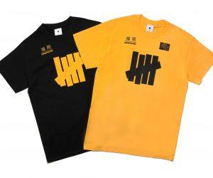 http-hypebeast.comimage201708undefeated-fukuoka-opening-t-shirts-1