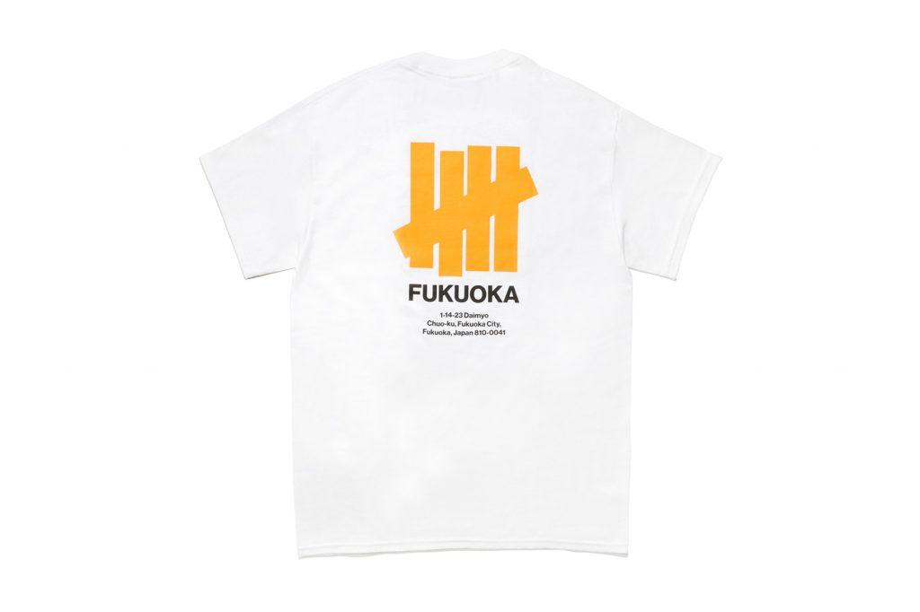 http-hypebeast.comimage201708undefeated-fukuoka-opening-t-shirts-4
