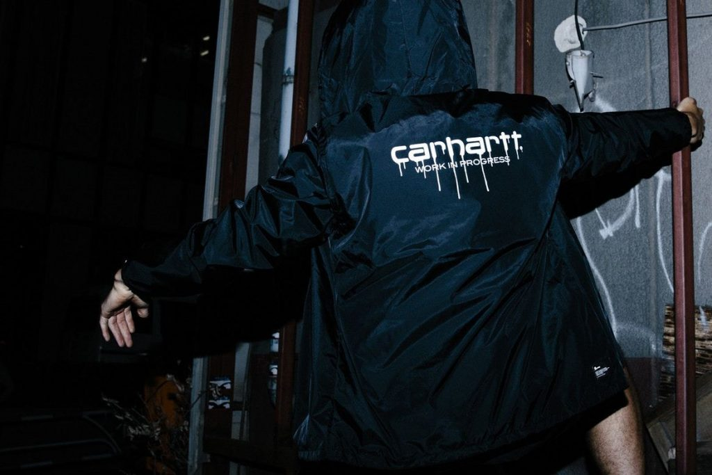http-hypebeast.comimage201709carhartt-wip-mo-design-2017-05