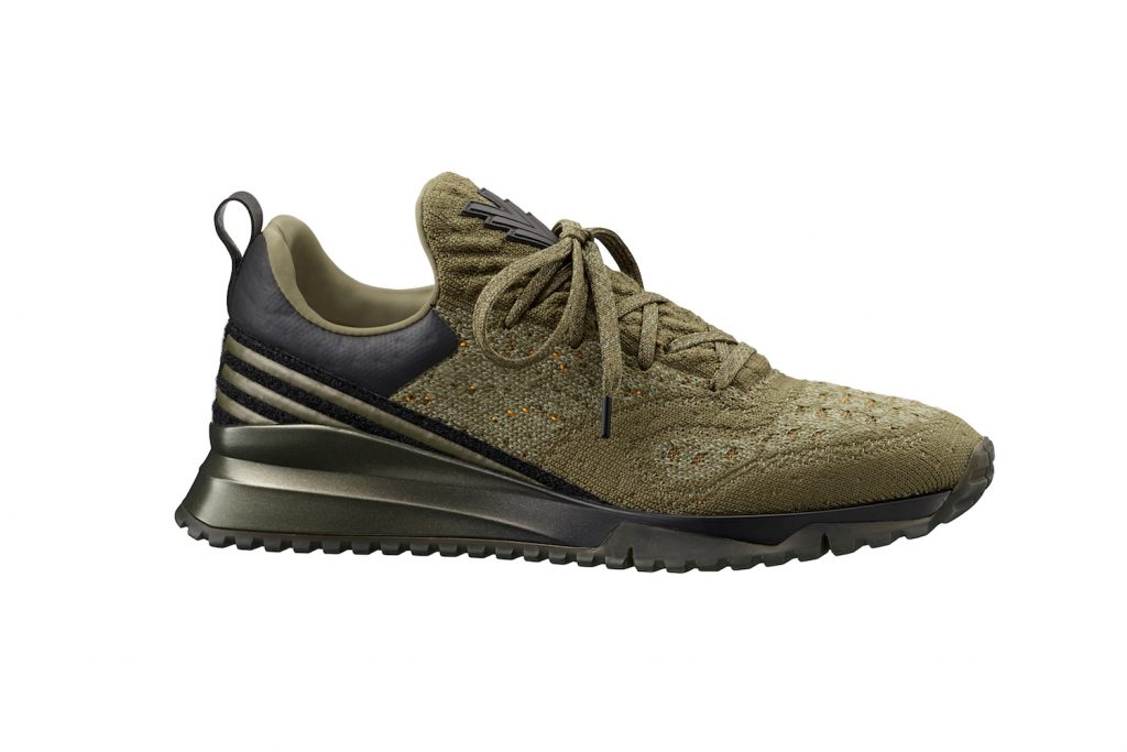 louis-vuitton-vuitton-new-runner-02