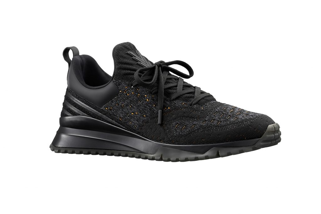 louis-vuitton-vuitton-new-runner-03
