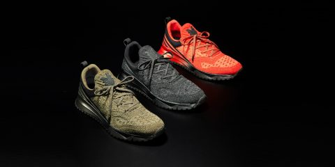 louis-vuitton-vuitton-new-runner-04