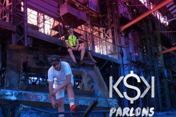 K$K-ParlonsBref-Cover