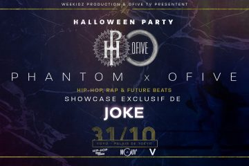 Ofive_final_halloween_export (2)