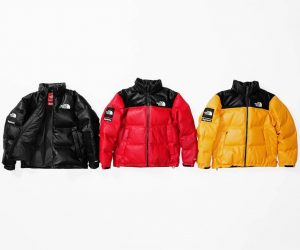 http-fr.hypebeast.comfiles201710supreme-the-north-face-collection-automne-2017-prix-9