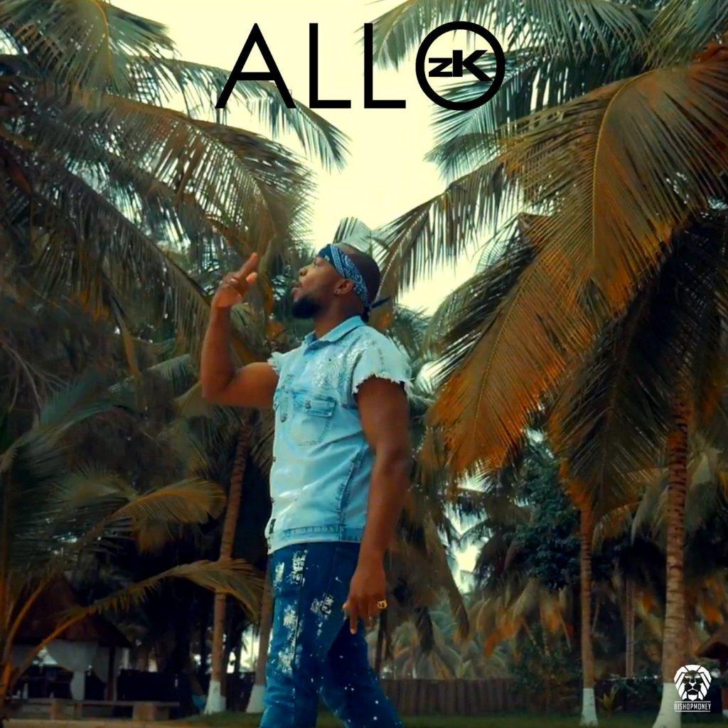ZK-Allo-cover