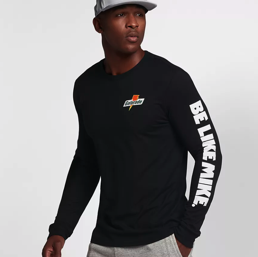 jordan-gatorade-apparel-3