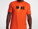 jordan-gatorade-apparel-4