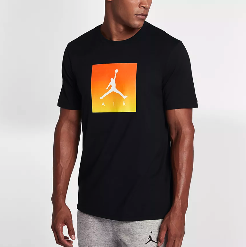 jordan-gatorade-apparel-5
