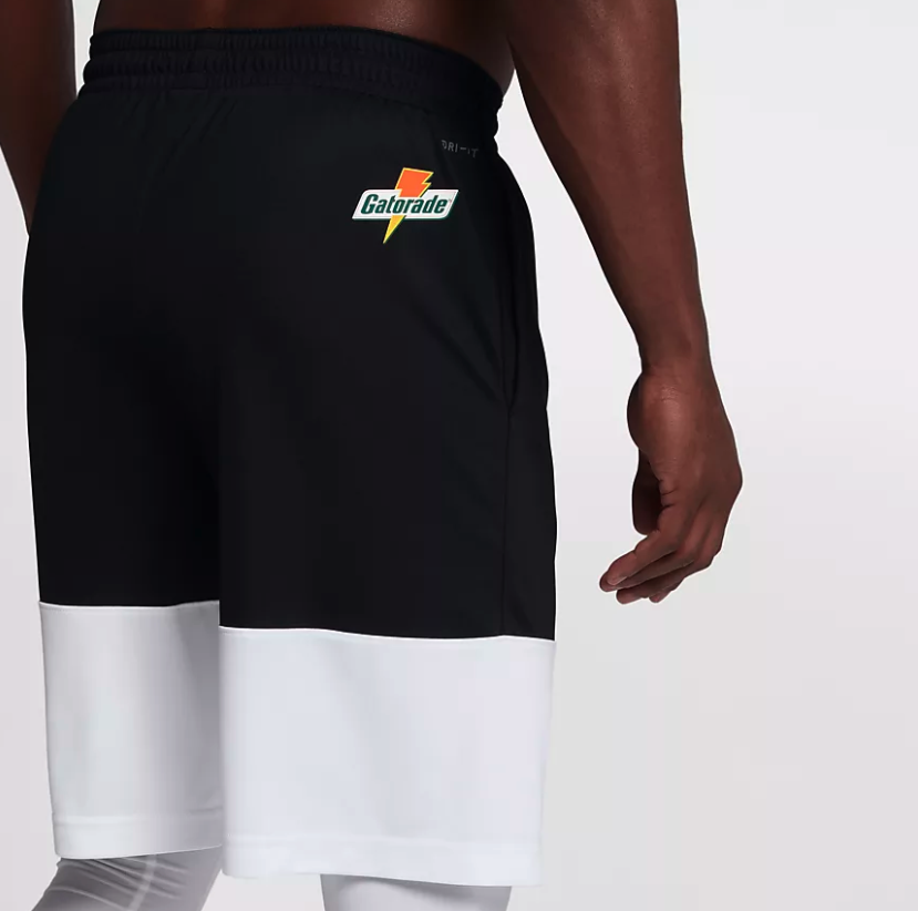 jordan-gatorade-apparel-6