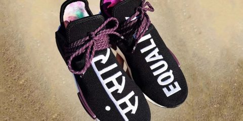 pharrell-williams-adidas-originals-hu-nmd-trail-holi-details-1