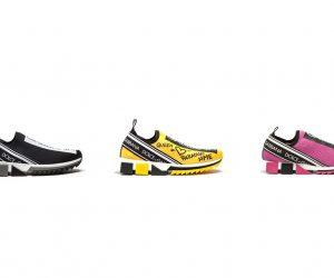 dolce-gabbana-sneakers-sorrento-1