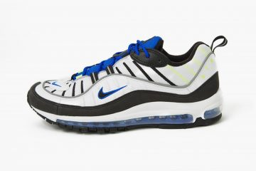 nike-air-max-98-racer-blue-02