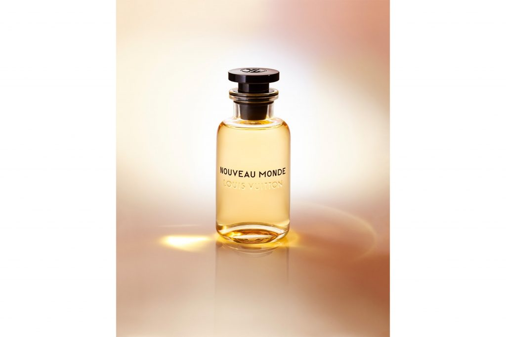 louis-vuitton-parfums-homme-collection-date-sortie-3