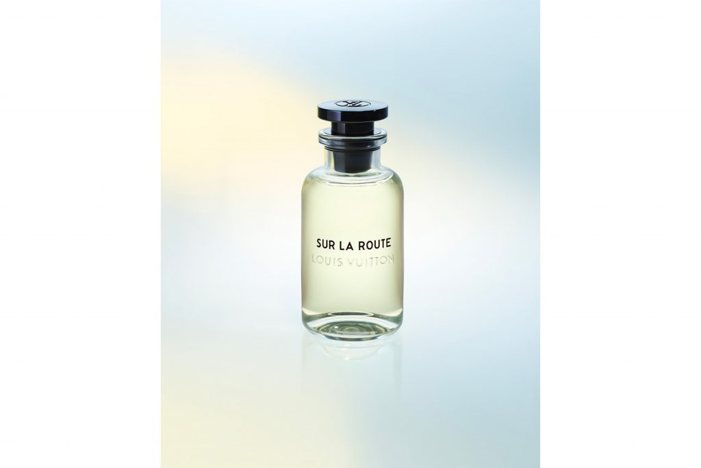 louis-vuitton-parfums-homme-collection-date-sortie-5
