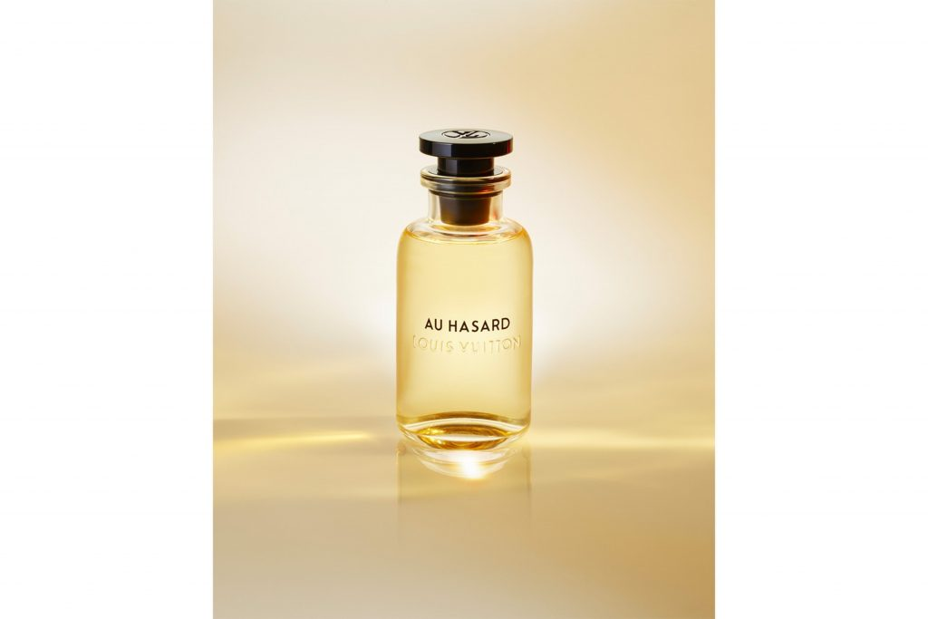 louis-vuitton-parfums-homme-collection-date-sortie-6