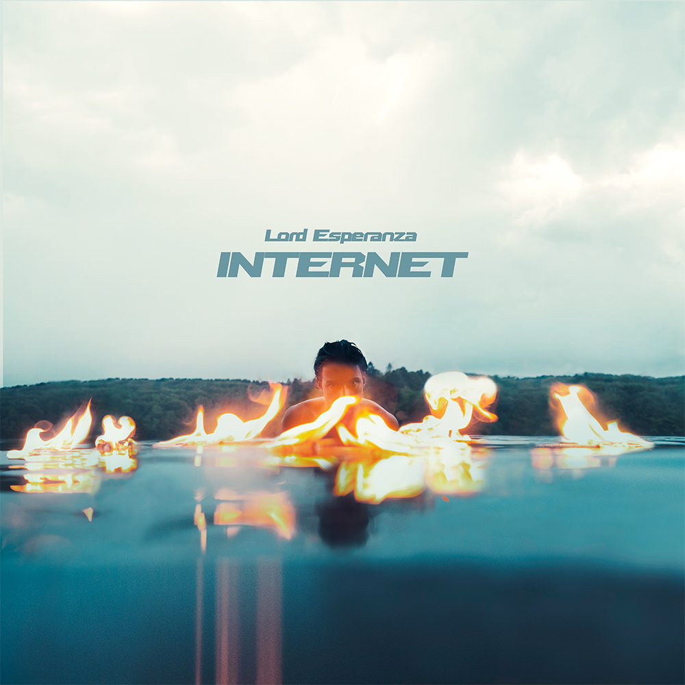 INTENET_COVER