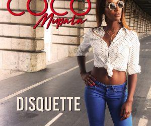 CocoMupala-Disquette-cover