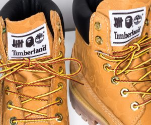 https_hypebeast.comwp-contentblogs.dir11files201810bape-timberland-undefeated-collaboration-sortie-photos-04