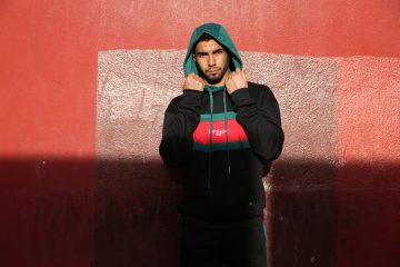 Anas 08 - crédit Still prod - mdef