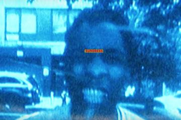Capture d'écran 2018-11-22 à 15.36.31