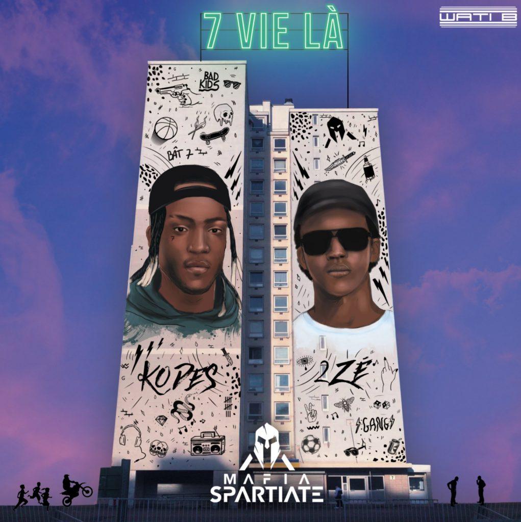 _MafiaSpartiate-7VieLà-cover