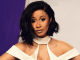 cardi-turn-herself-in-police-queens-strip-club