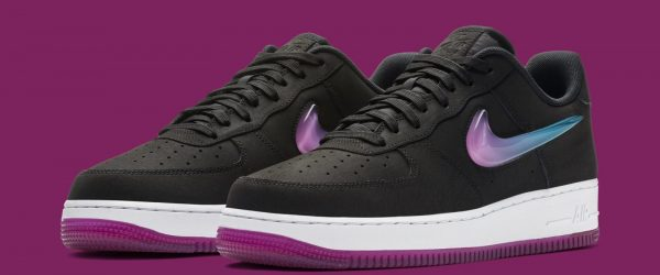 nike-air-force-1-low-jewel-black-active-fuchsia-blue-lagoon-white-at4143-001-pair