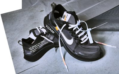 off-white-nike-zoom-fly-sp-black-cone-white-aj588-001