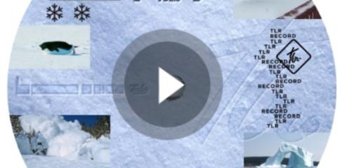 Capture d'écran 2019-02-01 à 22.04.15