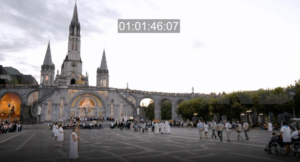 Capture d'écran 2019-02-06 à 18.49.28
