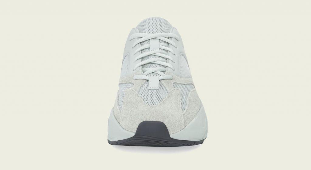 adidas-yeezy-boost-700-salt-front