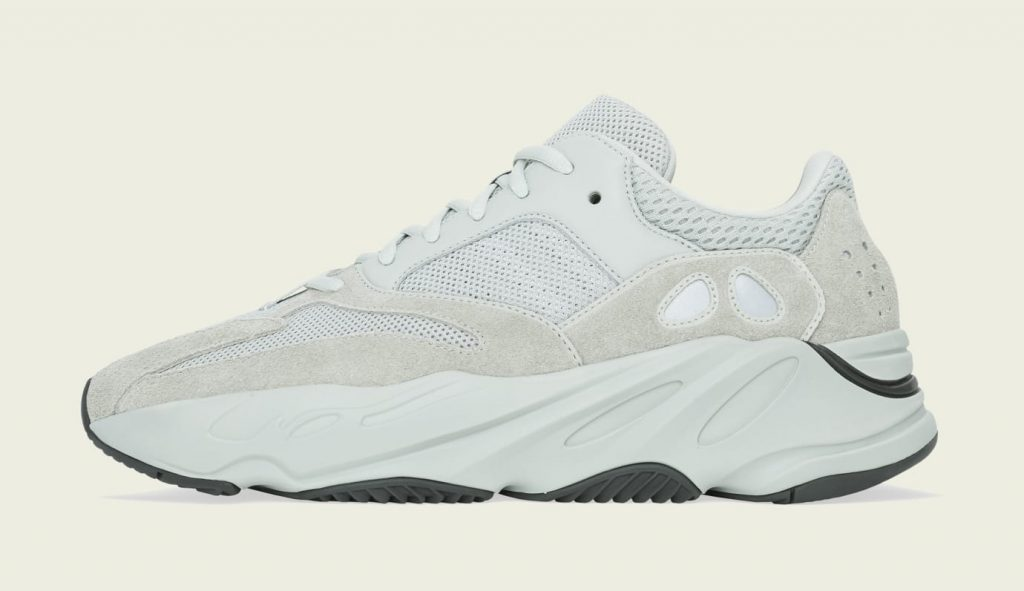 adidas-yeezy-boost-700-salt-left