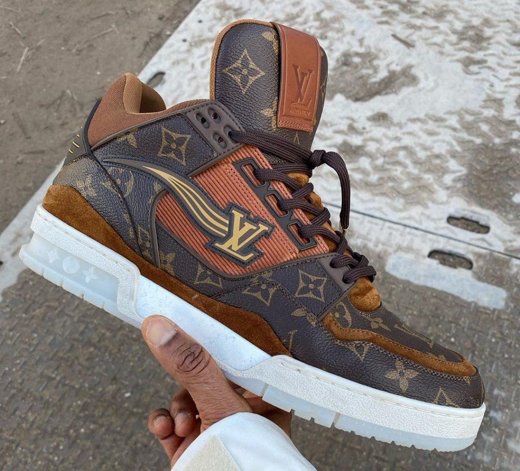 virgil-abloh-2020-louis-vuitton-sneaker (1)