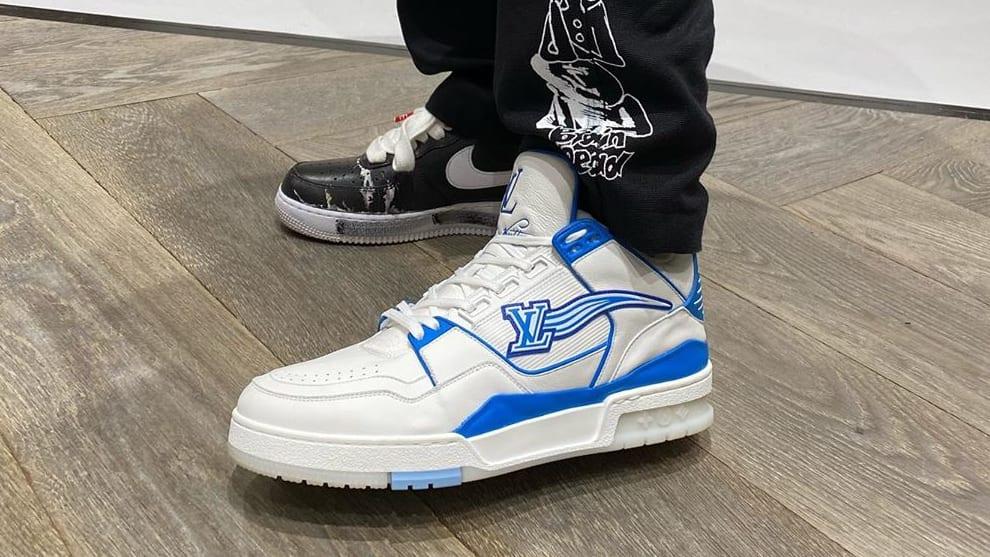 virgil-abloh-2020-louis-vuitton-sneaker (2)