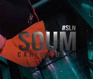 CaptureSoum1