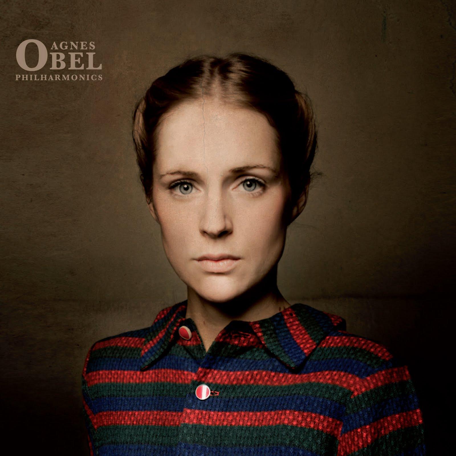 Agnes-Obel-Philharmonics_front