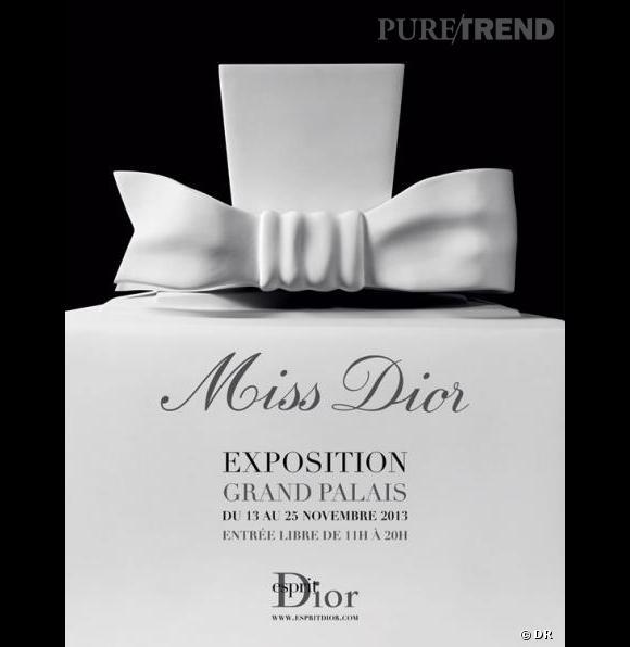 940014-miss-dior-s-invite-au-grand-palais-pour-580x0-2