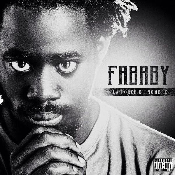 fababy-la-force-du-nombre-jpg