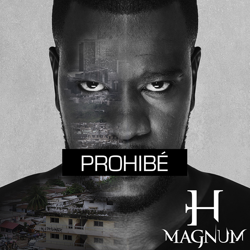 Cover-Prohibe
