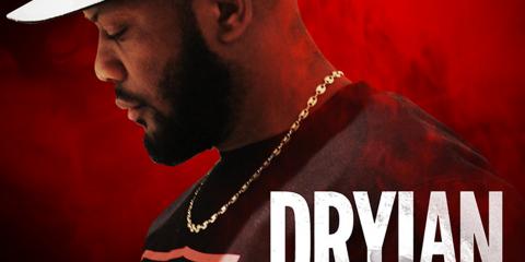 Drylan-Cover-BD
