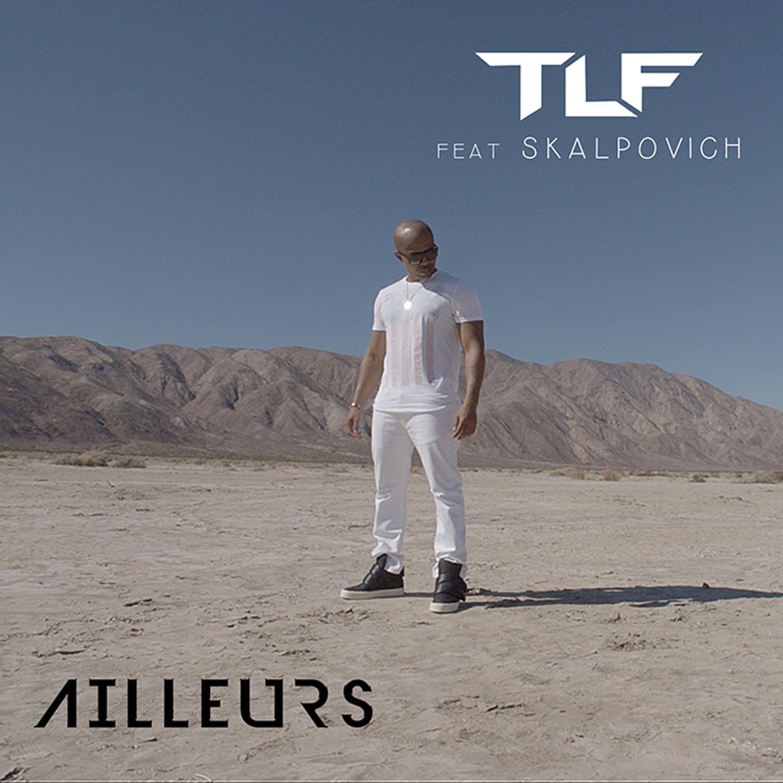 TLF-cover-Ailleurs-BD