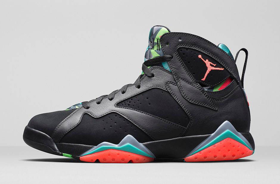 air-jordan-vii-7-30-anniversary-official-01