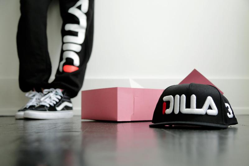 intlcts-dilla-03